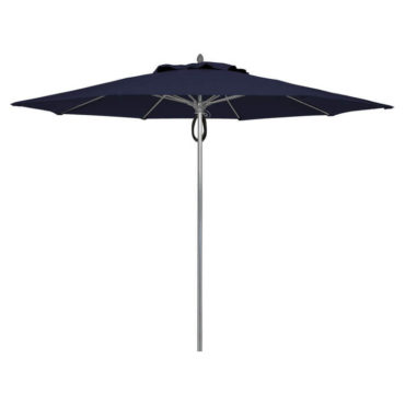 The Select Umbrella provides style, sophistication and shade! Shop now!