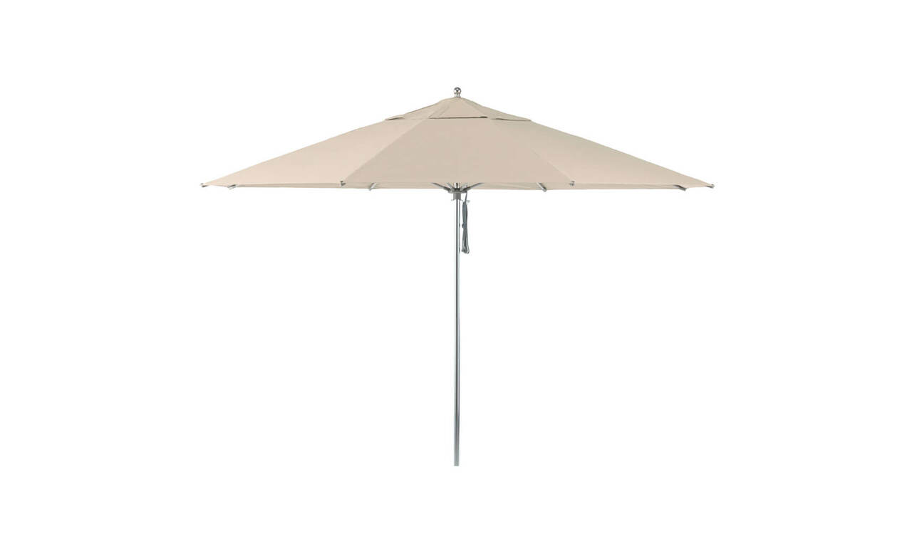 The Element Umbrella is all you need for style and sophistication in the shade! Shop now!